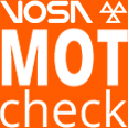 Click to check when your MOT is due