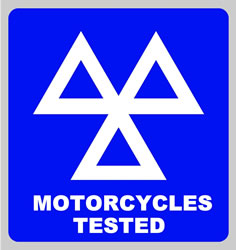 MOT_Test_Sign