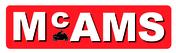 McAms_logo