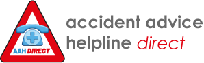 aah-direct-logo