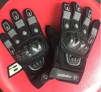stina-textile-gloves